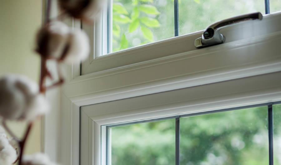 Triple Glazed Windows Uk : Triple glazing replacement glazed windows