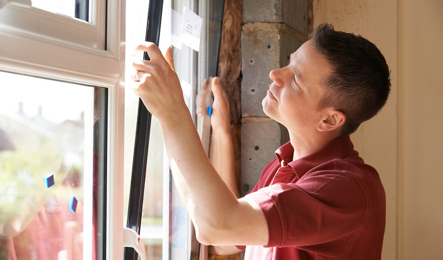 Why we are a top trusted Essex supplier of windows & doors