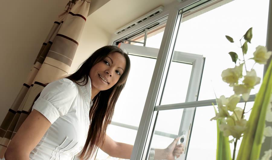 How to choose a double glazing company