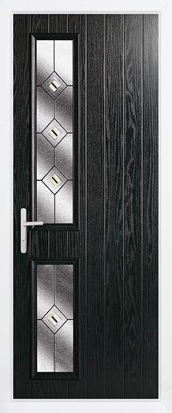 Dorset Doors
