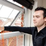 Buying double glazing in kent