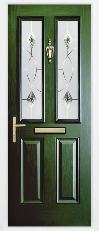 composite door sale braintree