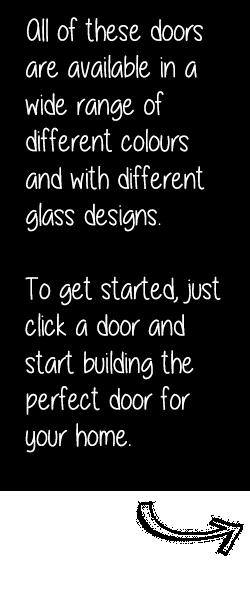 Select a Composite Door