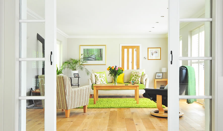 Top Home Improvement Blogs