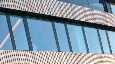 Double Glazing Epping