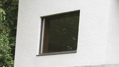 Window Ventilation