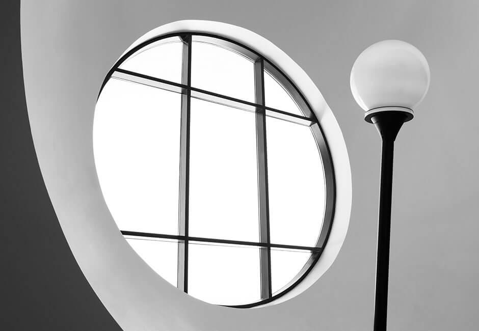 secondary glazing kent