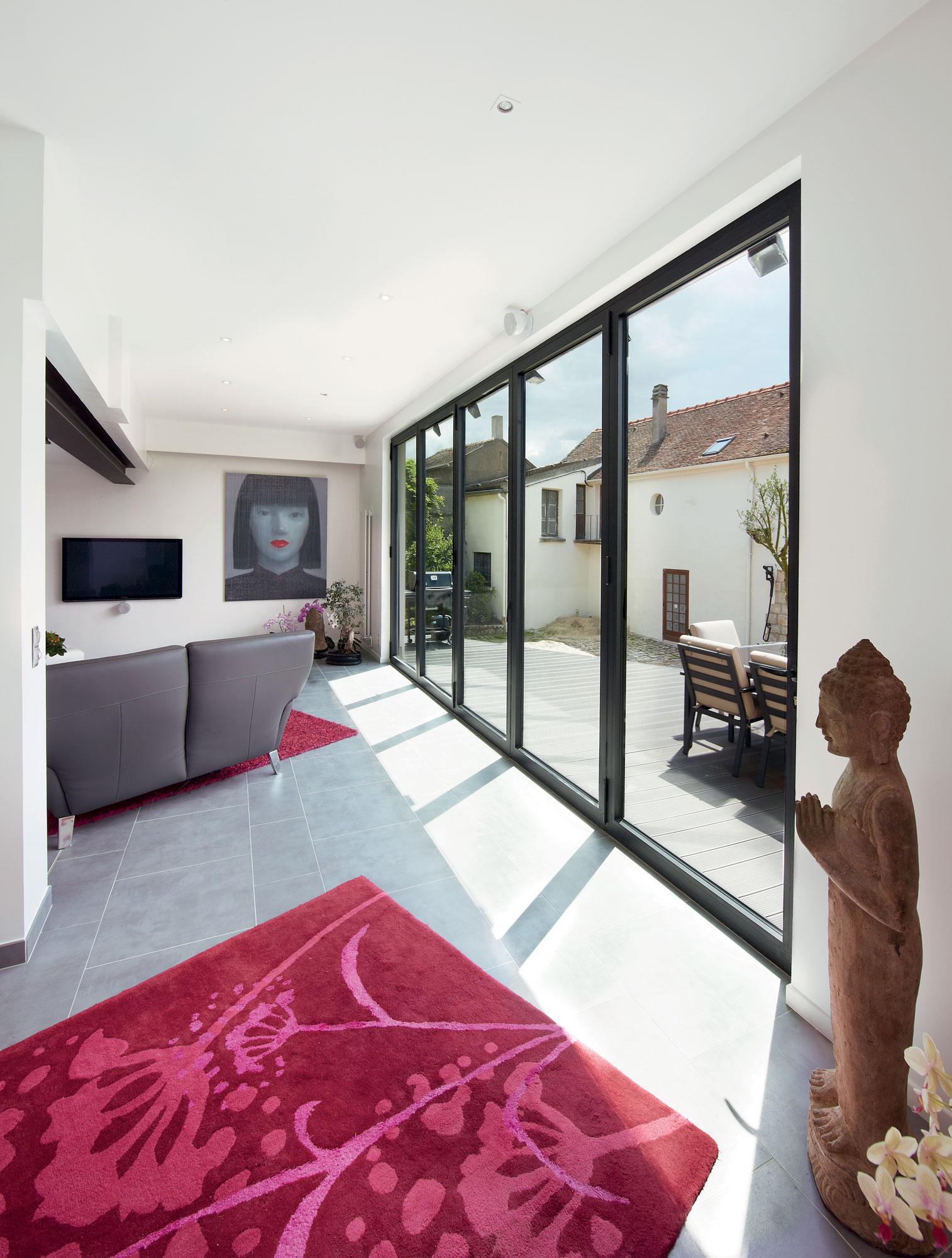 double glazing costs bexleyheath
