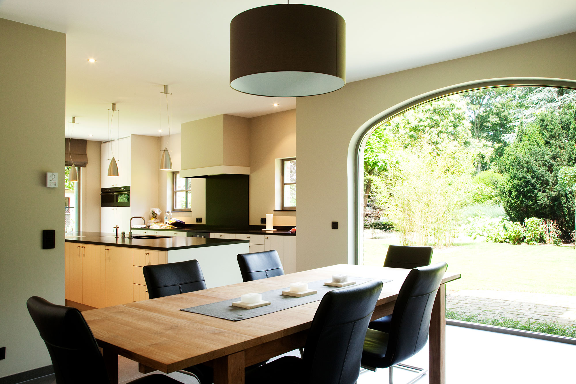 double glazing window cost sidcup