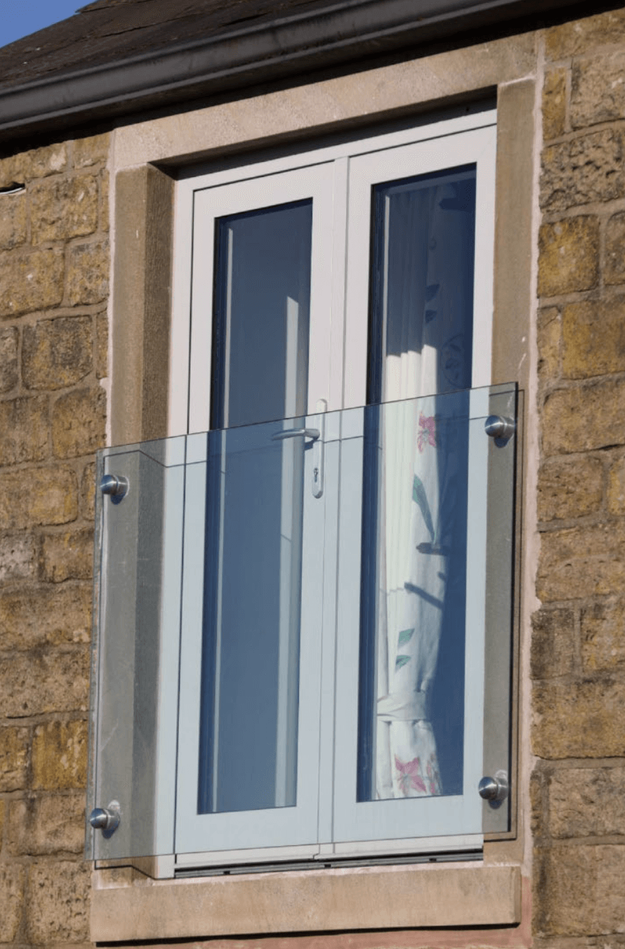 double glazing solutions maidstone