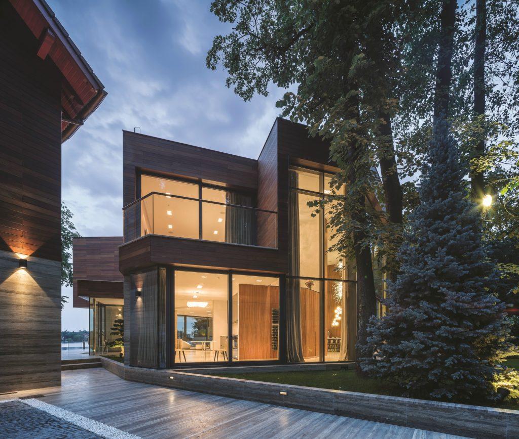aluminium patio sliding doors harlow