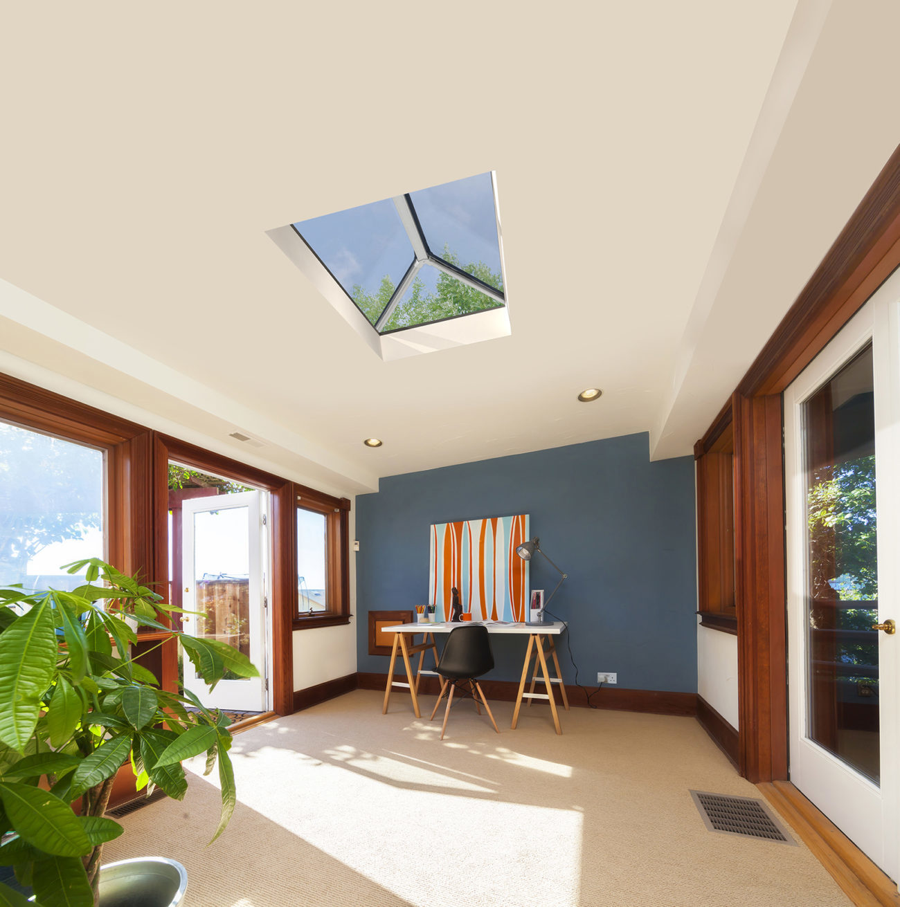 double glazing companies sidcup