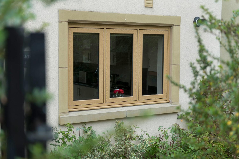 bespoke double glazed windows waltham abbey