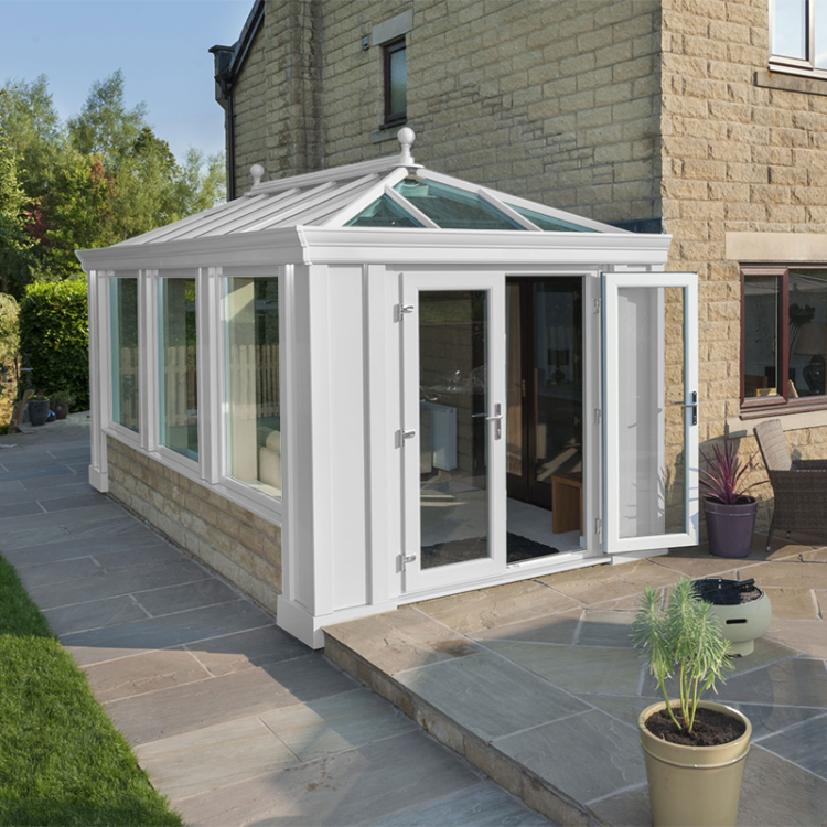 conservatory pricing maidstone