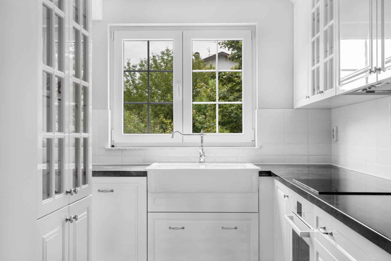 uPVC windows fitted broxbourne