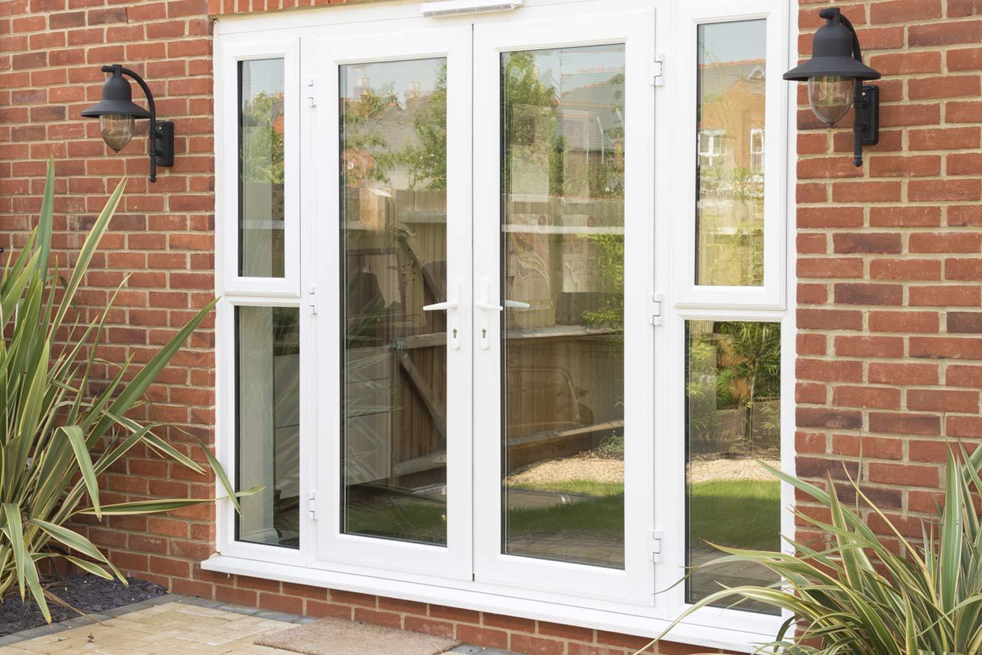 double glazing window companies hoddesdon