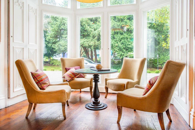 double glazed windows hertford