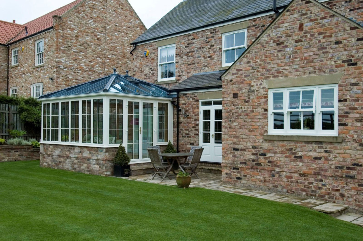 double glazing replacement cost hoddesdon