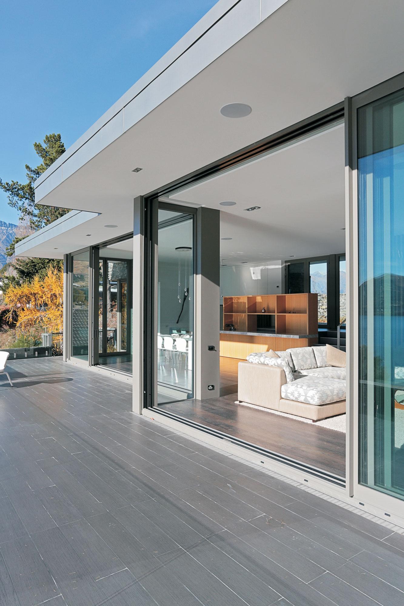 aluminium sliding patio doors prices harlow