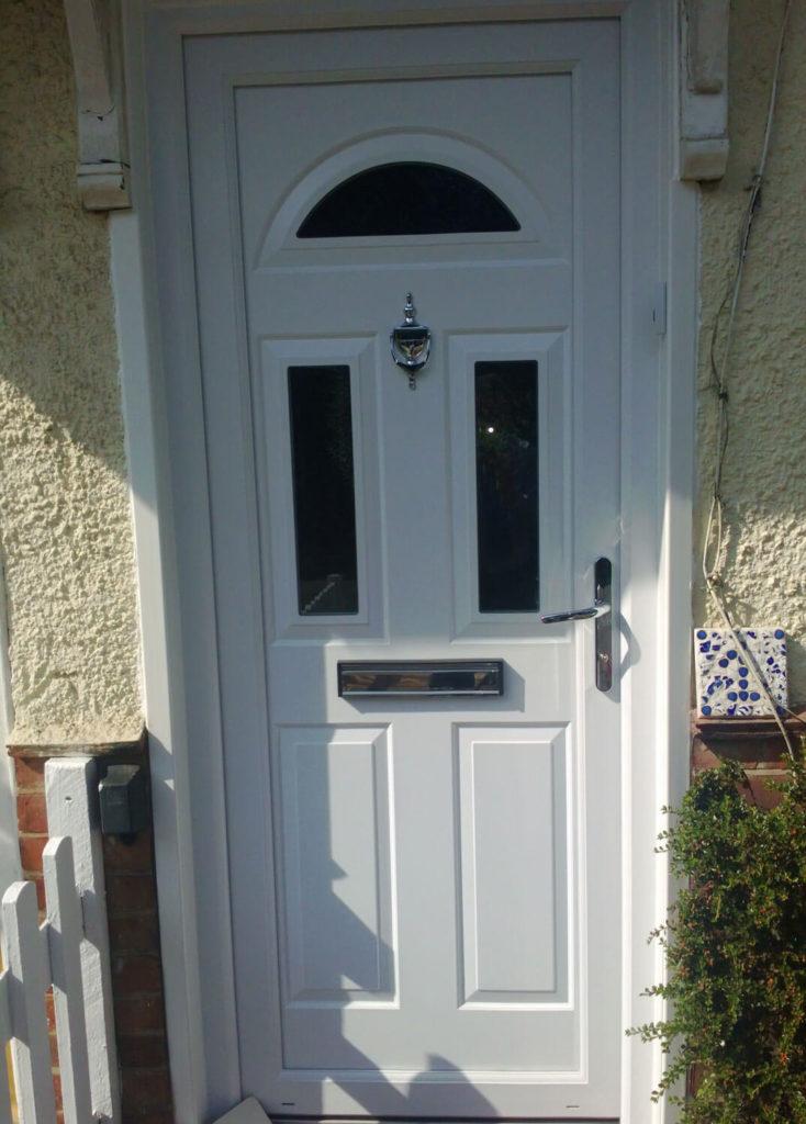 Double Glazing Cost Loughton