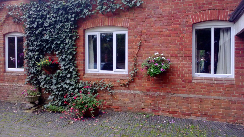 cheap double glazed windows sawbridgeworth
