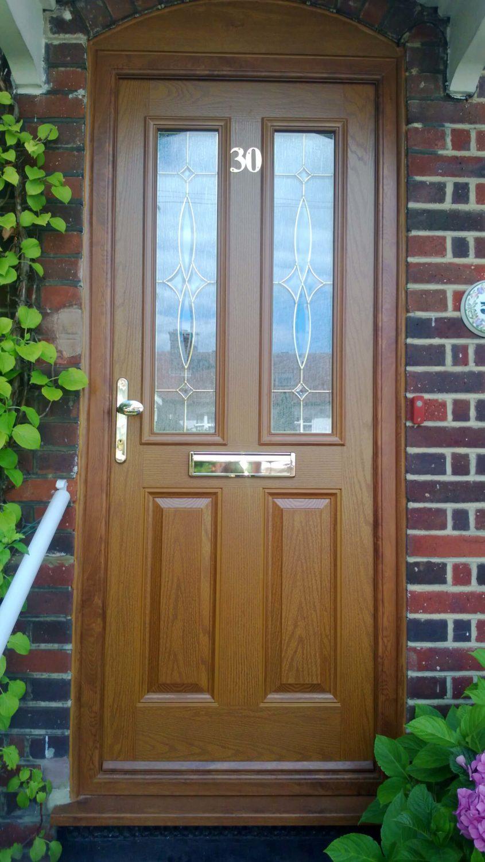 replacement double glazing prices sawbridgeworth