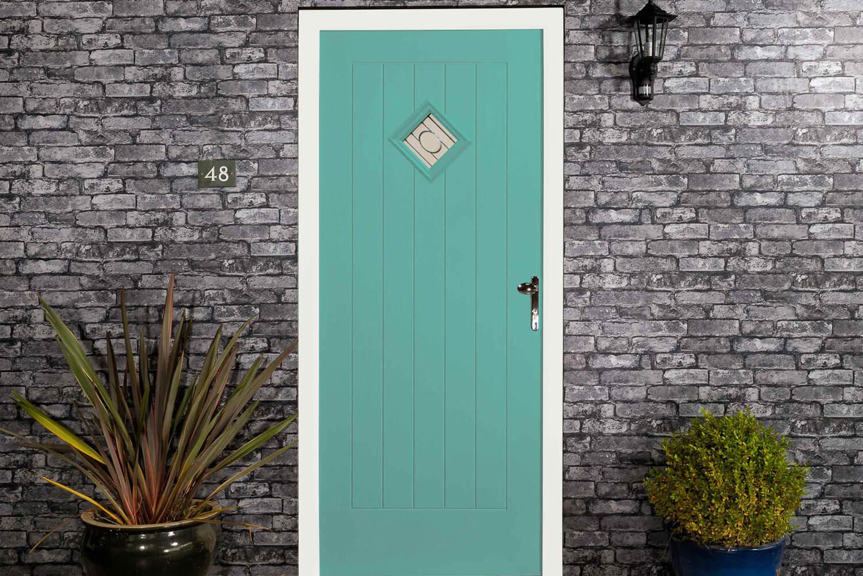 composite back doors harlow