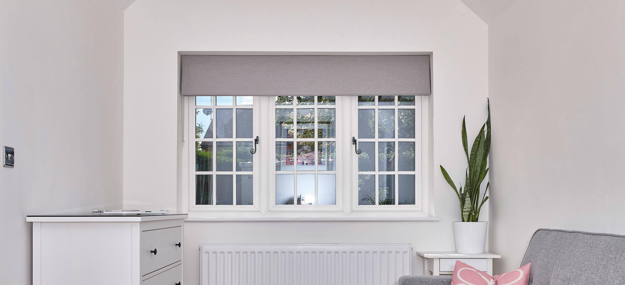upvc flush casement windows epping