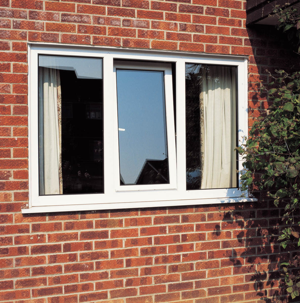 small upvc windows epping forest
